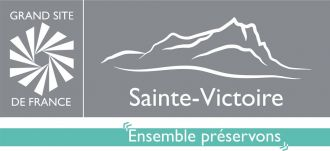 Le Grand Site Sainte-Victoire